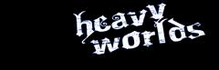 Heavyworlds.com